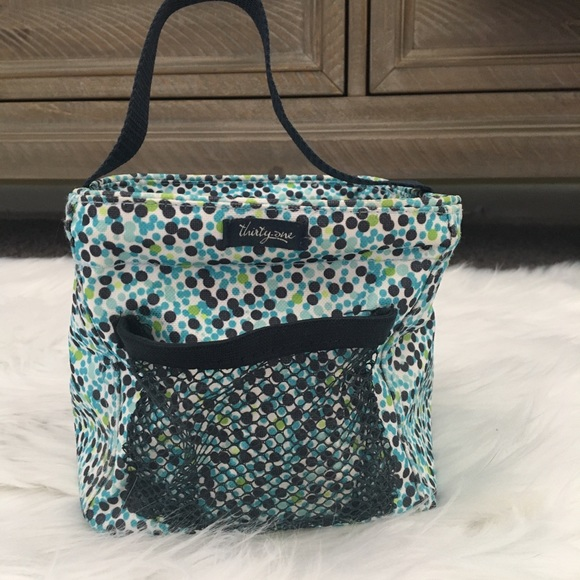 thirty-one Other - Thirty-One Littles Carry-All Caddy